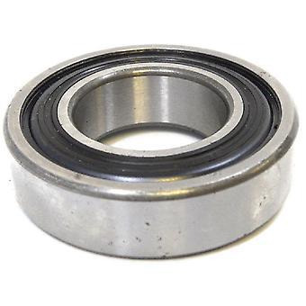 NTN 62068C4 Roller Ball Bearing