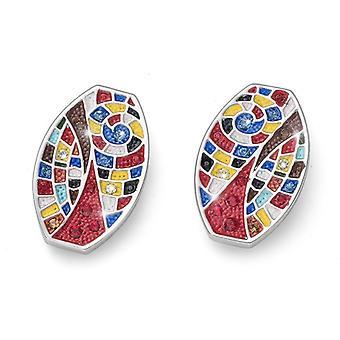Oliver Weber Earrings Artone