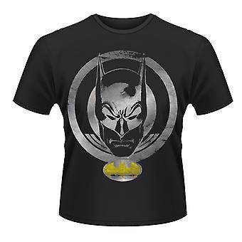 Batman hoved T-Shirt