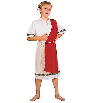 Romerske kejser - små.