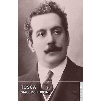 توسكا قبل جاكومو بوتشيني-كتاب 9780714544526