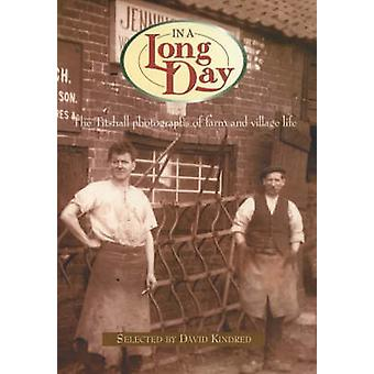 In a Long Day (2nd Revised edition) by David Kindred - Roger George S
