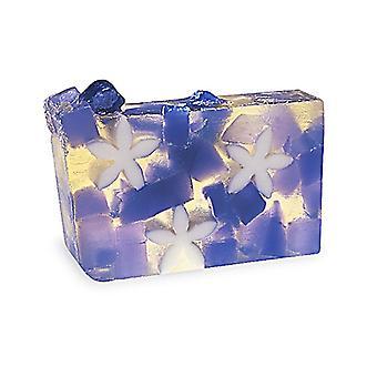 Primal Elements Bar Soap Pikaki 170g