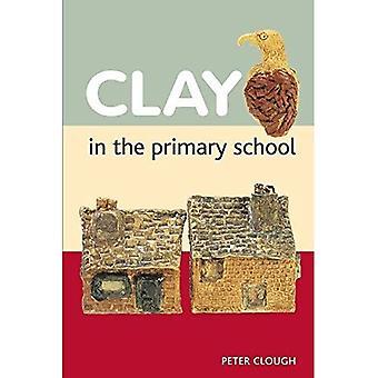 Clay ala-asteella