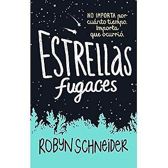 Estrellas Fugaces / Extraordinary Means