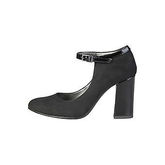 Fatto In Italia Salone delle scarpe Made In Italy - Bianca 0000031162_0