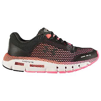 Under Armour Mujeres HOVR Infinite Shoes Trainers Bombas Zapatillas Señoras