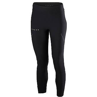 Falke Cellulite Control Sport Tights - Black