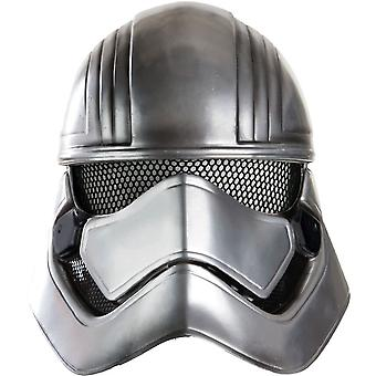 Captain Phasma Mask For Children