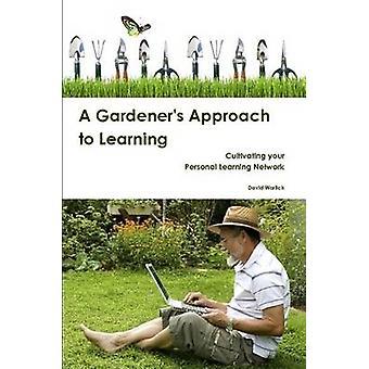 اتباع نهج الحديقة للتعلم عن طريق وارليك آند ديفيد