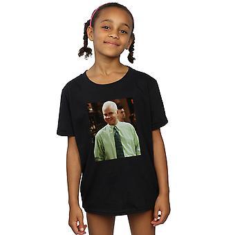 Vrienden meisjes Gunther Central Perk T-Shirt