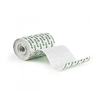 Mefix Adhesive Surg Tape 30Cmx5M 313076 1