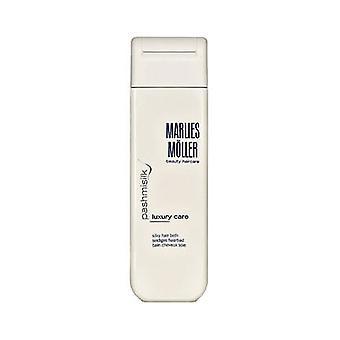 Marlies Moller Silky Hair Bath 200ml