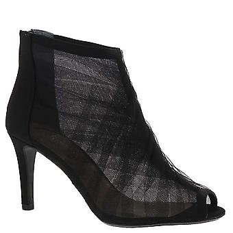 J. Renee Charmisa Women's Boot