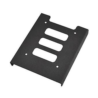 Simply Wholesale SSD Bracket