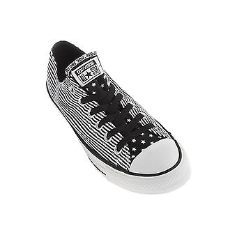 Converse Chuck Taylor All Star C144830F Universal alle Jahr unisex Schuhe