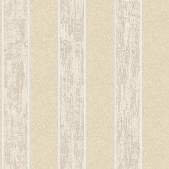 Sirpi Seren Stripe Pattern Wallpaper Striped Textured Glitter Italian Heavy Weight 20523