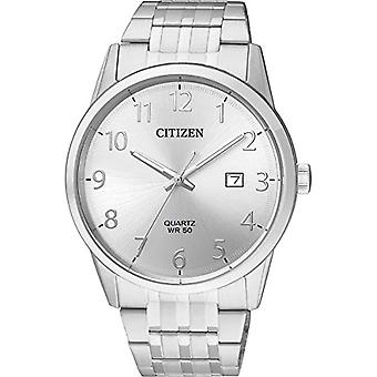 CITIZEN Watch Man ref. BI5000-52B