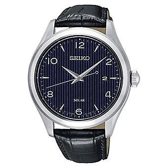 Seiko Clock Man ref. SNE491P1