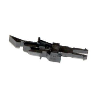 Hornby R8220 Pocket kopling