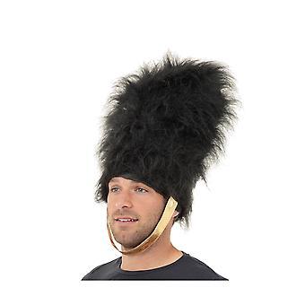 بريستول الجدة Unisex الكبار قبعة الدببة