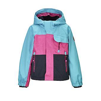killtec Kids Ski Jacket Deny Mini