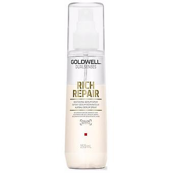 Goldwell Dualsenses Rich Repair Przywracanie Serum Spray 150ml