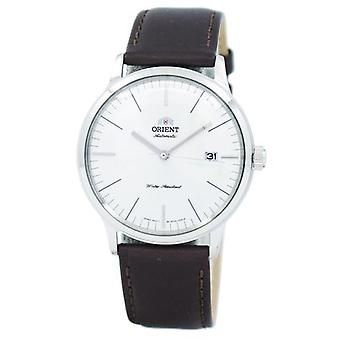 Orient 2nd Generation Bambino Version 3 Classic Automatic Fac0000ew0 Ac0000ew Men-apos;s Watch