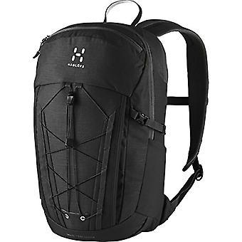 HaglofsVIDE Medium - Travel Backpack