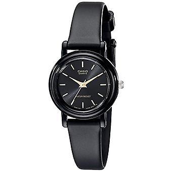 Casio Clock Woman Ref. LQ139E-1A