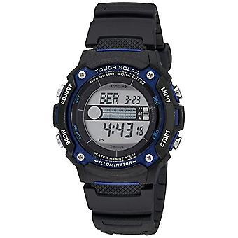 Casio Clock Man Ref. WS210H-1AVCF function
