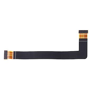 LCD Flex Cable for Sony Xperia L2 Cable Module Cable Repair Spare Part Connector