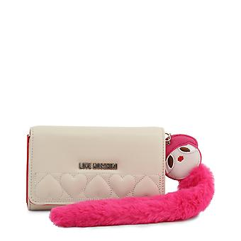 Amore Moschino-JC5616PP18LO