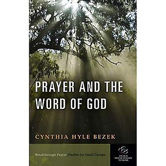 Gebed en het woord van God