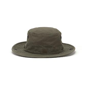 Tilley T3W Wanderer Hat