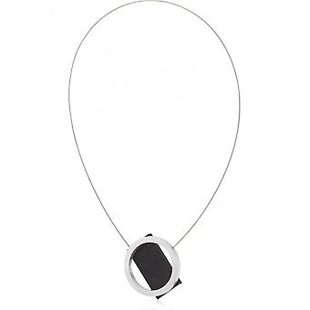 CLIC by Suzanne - Necklace - Women - C182Z