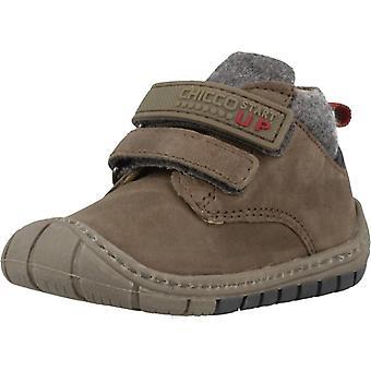 Chicco laarzen Drim kleur 950
