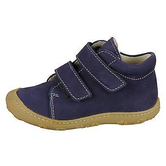 Ricosta Chrisy Lásd Barbados 1234000170 univerzális egész évben csecsemők cipő