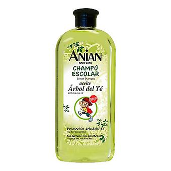 Children's Shampoo Anian (400 ml)