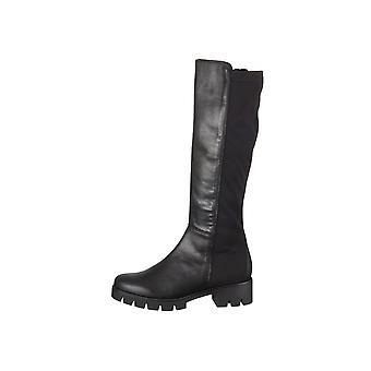 Gabor 3471527 universal Winter Damen Schuhe