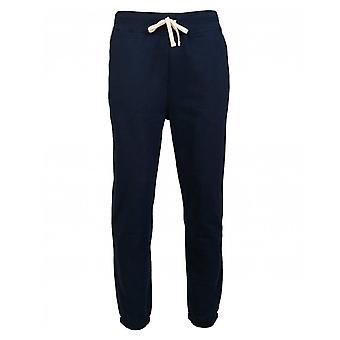 Polo Ralph Lauren Athletic Fleece Cuffed Joggers