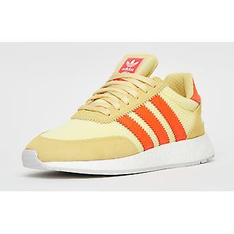 Billiga Adidas Originals N 5923 GrønnSvart Casual Sko