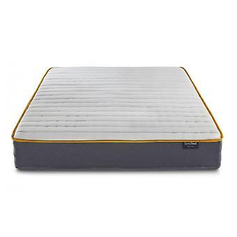 Sleepsoul Balance 800 Pocket Memory Foam Matras