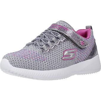 Skechers Sneakers Bobs Squad-glitter Madness Color Gyhp