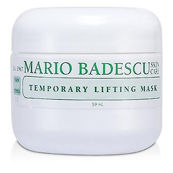 Mario Badescu temporäre Lifting Maske - für alle Hauttypen 59ml/2oz