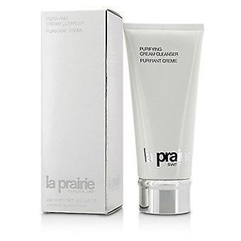 La Prairie Zuiverende Cream Cleanser 200ml/6.7oz