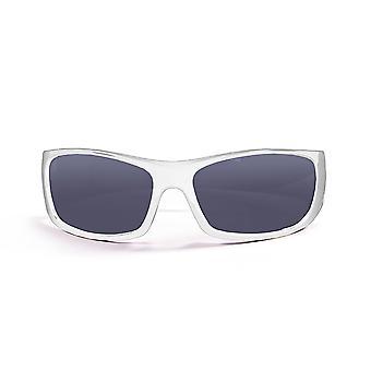 Bermuda Ocean Floating Sunglasses