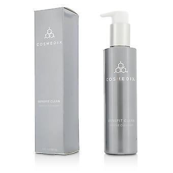Benefit Clean Gentle Cleanser 150ml/5oz