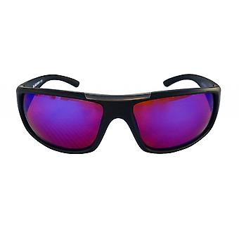 BluBlocker™ Newport Polarized (Demi Matte)