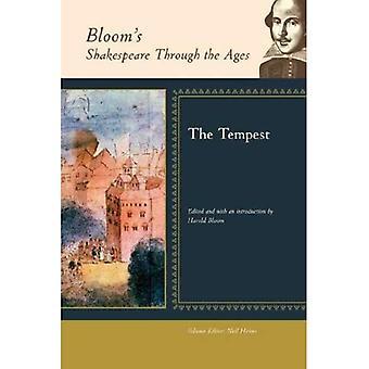 Tempest (Bloom's Shakespeare gennem tiderne)